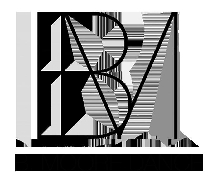 B.Moore.Dance